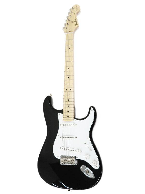 【FenderUSA】フェンダーUSA『エレキギター』Eric Clapton Stratocaster 2017年製 1週間保証【中古】