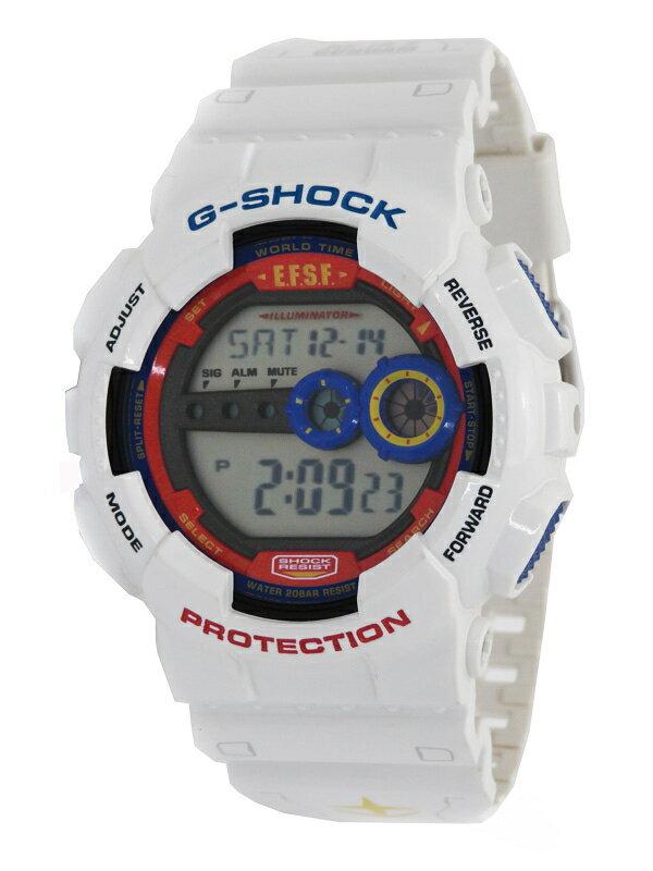 腕時計, メンズ腕時計 CASIOG-SHOCKG 35GD-100 1b06wh09A