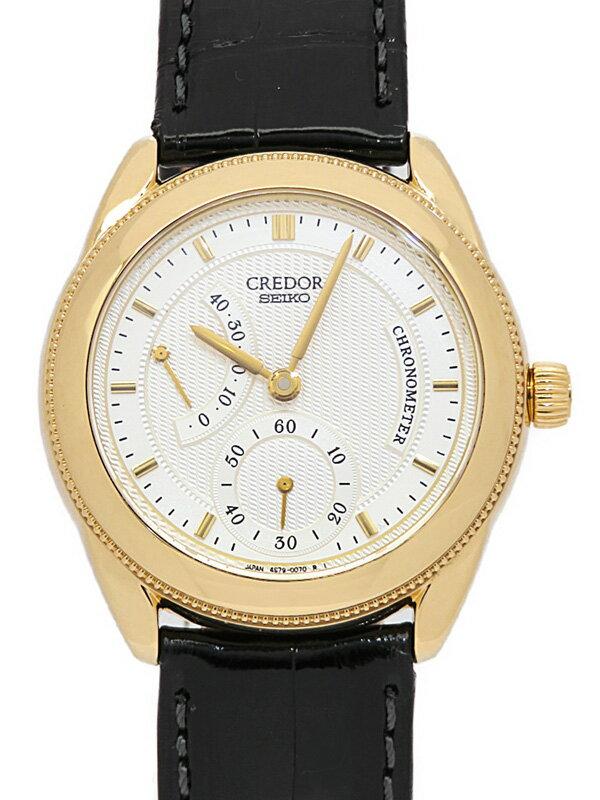 腕時計, メンズ腕時計 SEIKOYG500 GBAY992 4S79-0050 82 3b02wh03A