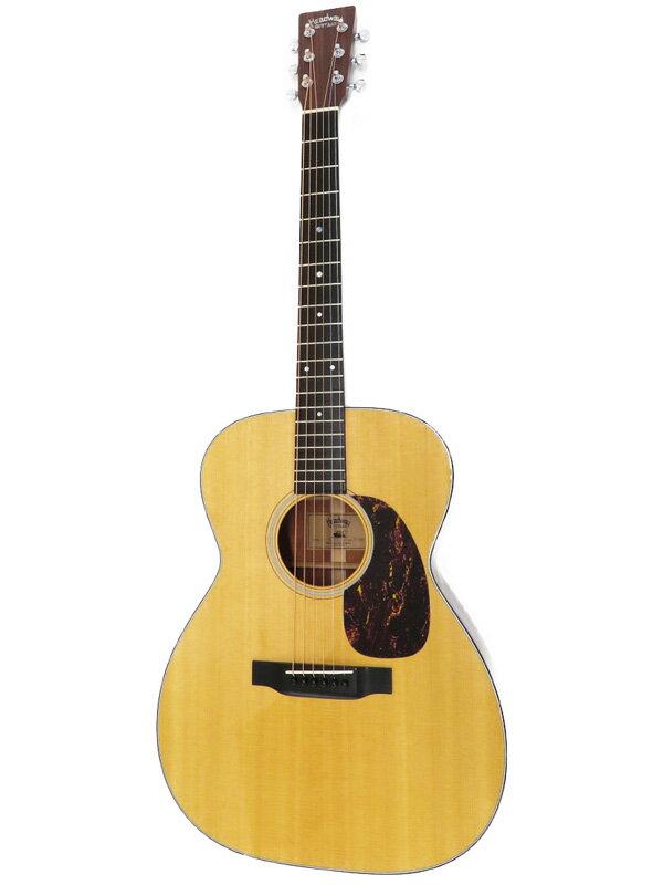 【HEADWAY】ヘッドウェイ『アコースティックギター』HF-413 1週間保証【中古】