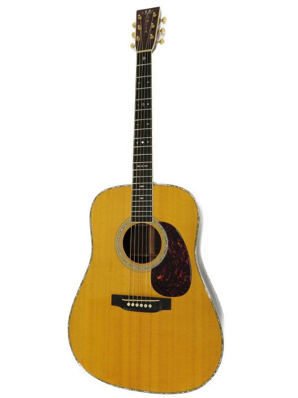 【Martin】【工房メンテ済】マーチン『アコースティックギター』D-41 Special 2004年製 1週間保証【中古】
