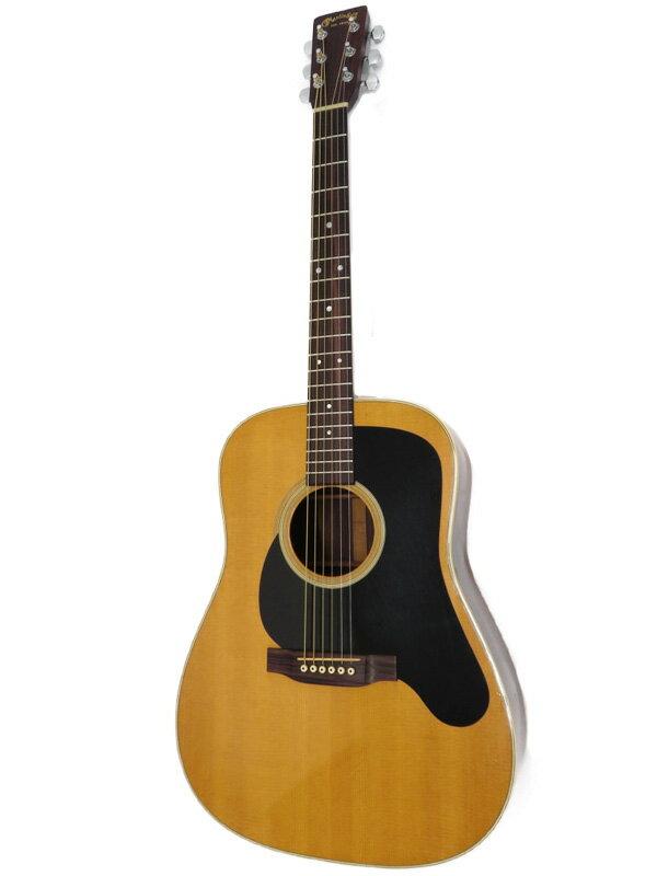 【Martin】【工房メンテ済】マーチン『E.アコースティックギター』D-28 1995年製 1週間保証【中古】