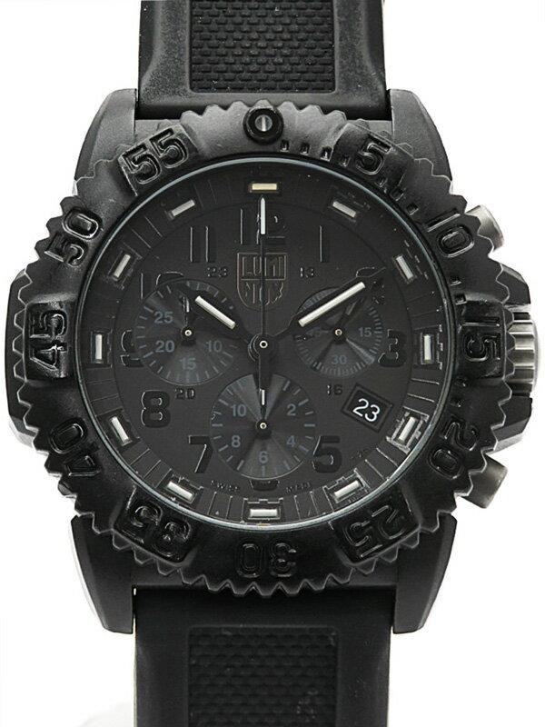 腕時計, メンズ腕時計 LUMINOX3080 3081.BO 1b01wh04AB