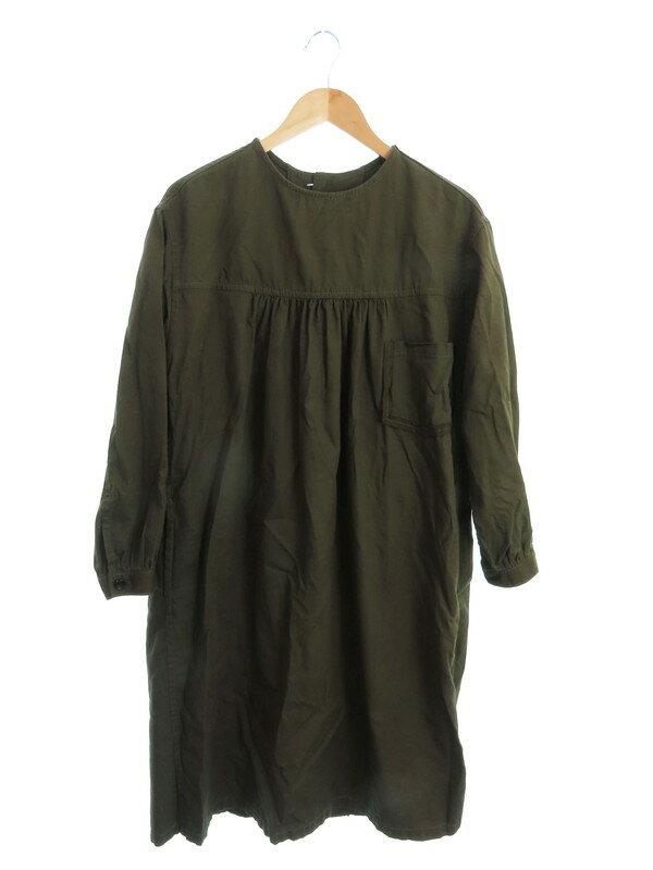 Nouveau Débardeur Superdry Factory deuxième Erin Jewel robe noir