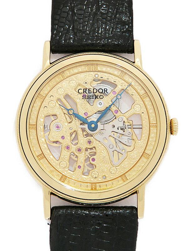 腕時計, メンズ腕時計 SEIKOCREDORYGOH GBBD998 6899-0010 68 3b01wh06A