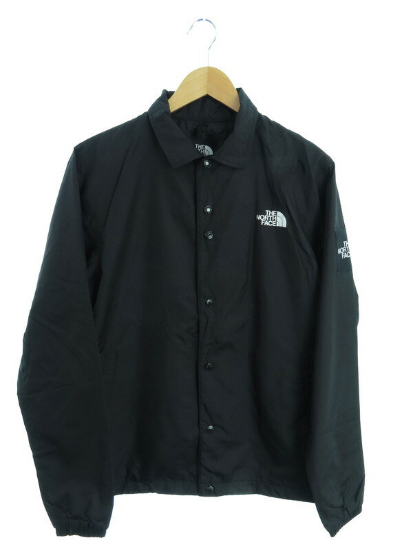 メンズファッション, コート・ジャケット THE NORTH FACETHE COACH JACKET sizeLNP21836 1b01fh12AB