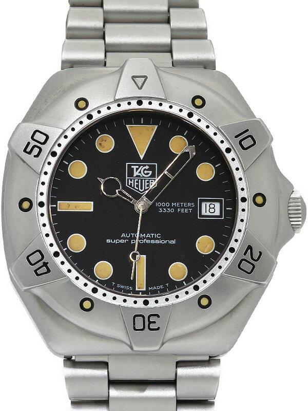 腕時計, メンズ腕時計 TAG HeuerOH 1000mWS2110.BA0349 1b03wh15B