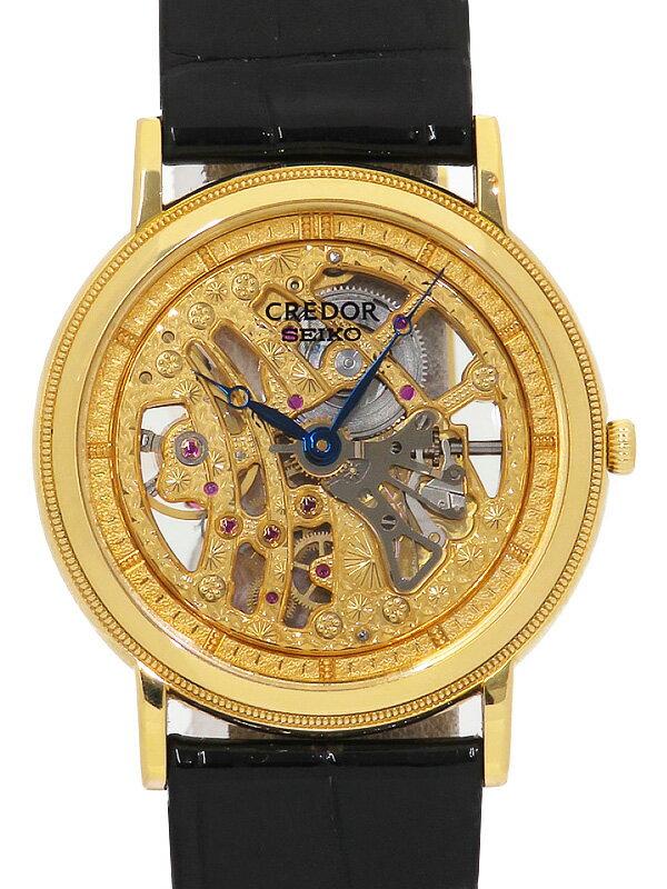 腕時計, メンズ腕時計 SEIKOCREDORYG GBBD998 6899-0010 74 3b05wh10AB