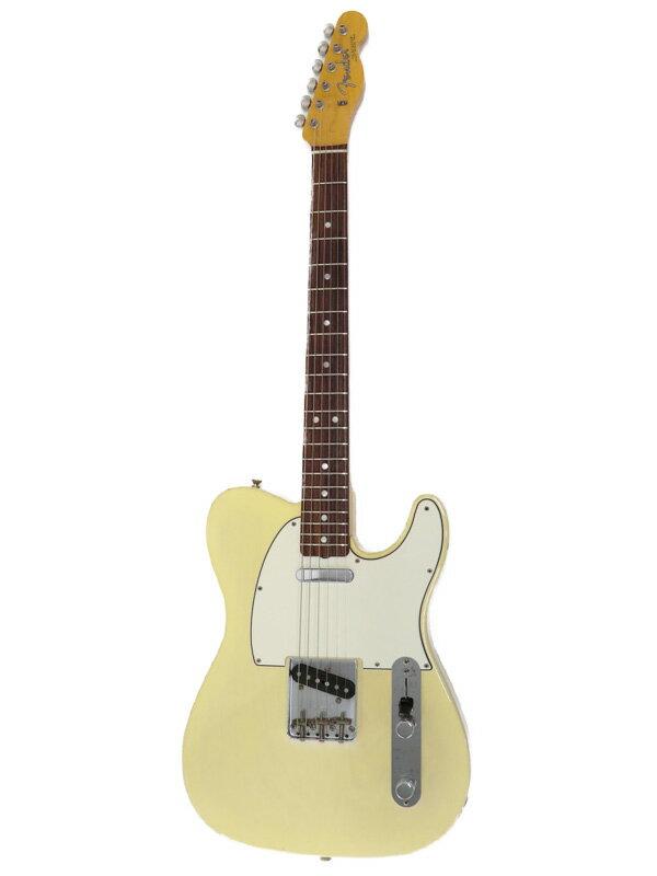 【FenderUSA】フェンダーUSA『エレキギター』American Vintage 64 Telecaster 2012年製 1週間保証【中古】