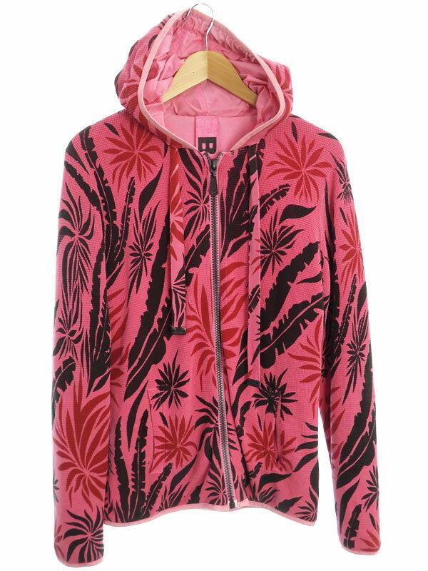 メンズファッション, コート・ジャケット Bark sizeM 1b05fh16AB