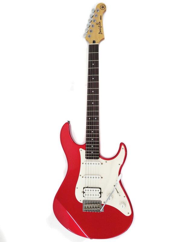 【YAMAHA】ヤマハ『エレキギター』PAC-112 1週間保証【中古】