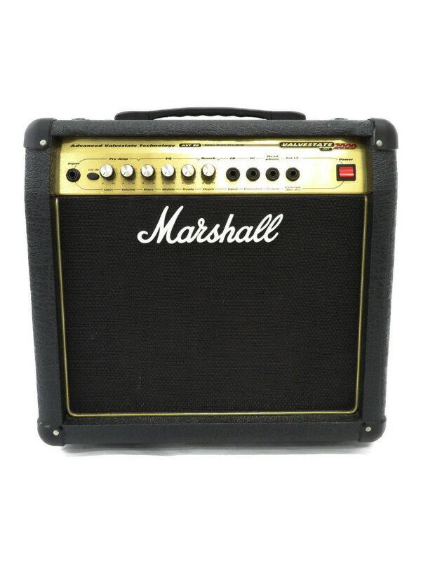 【Marshall】マーシャル『ギターアンプ』AVT20 1週間保証【中古】