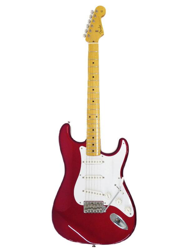 【FenderJAPAN】フェンダージャパン『エレキギター』ST57 2013年製 1週間保証【中古】