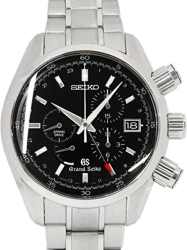 腕時計, メンズ腕時計 SEIKO GMT SBGC003 9R86-0AA0 7O 6