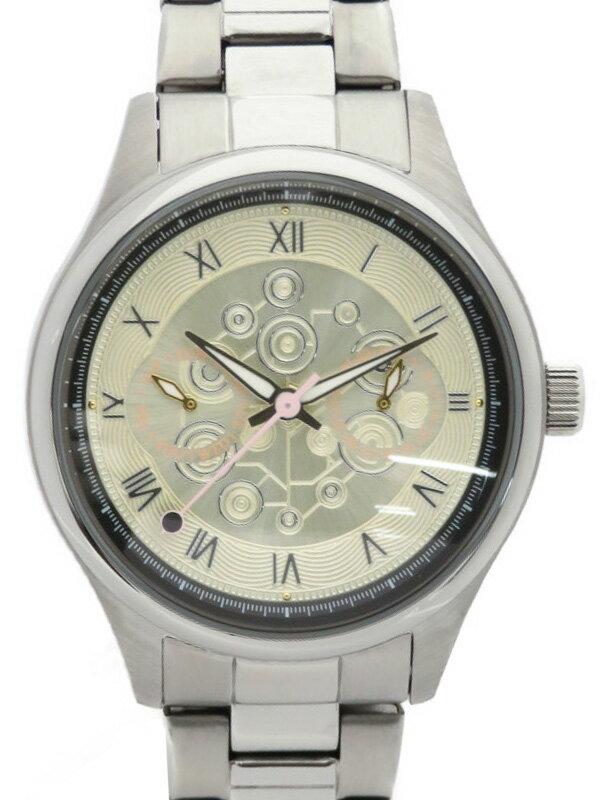 腕時計, メンズ腕時計 Super Groupies 1