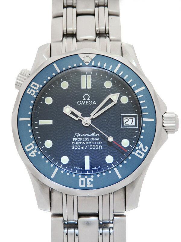 腕時計, メンズ腕時計 OMEGAOH 2551.80 3