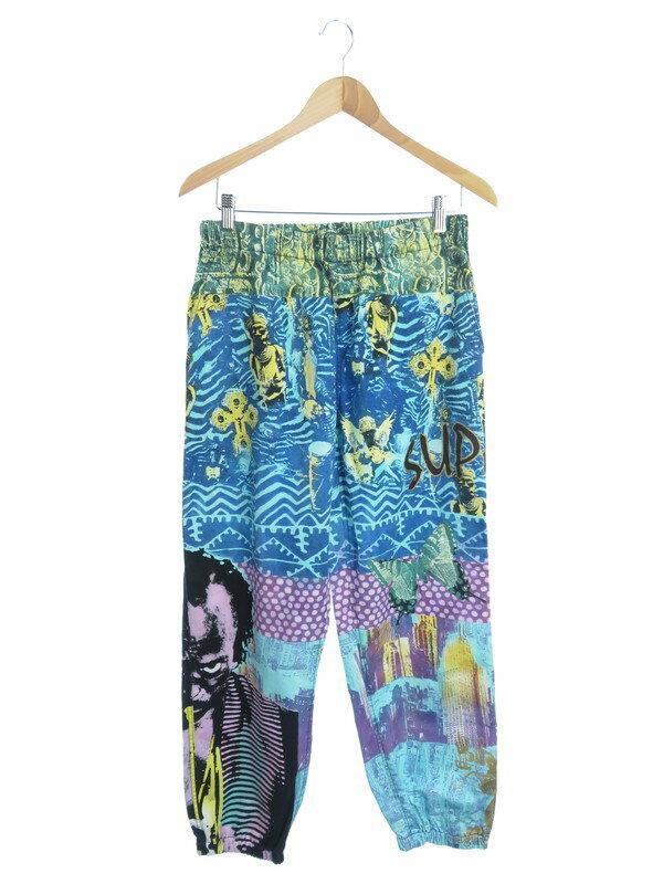 メンズファッション, ズボン・パンツ SupremeMiles Davis Skate Pant sizeSmall20SS 1
