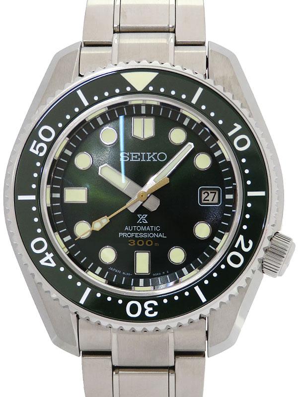 腕時計, メンズ腕時計 SEIKO19681968 50SBDX021 8L35-0050 3
