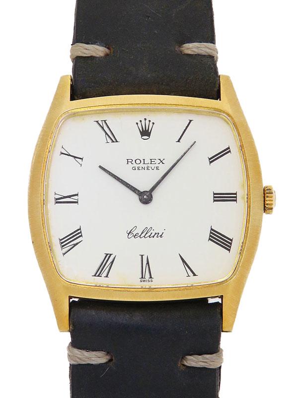 腕時計, メンズ腕時計 ROLEXYG38058 32871 12
