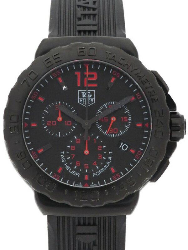腕時計, メンズ腕時計 TAG Heuer1 CAU111A.FT6024 1