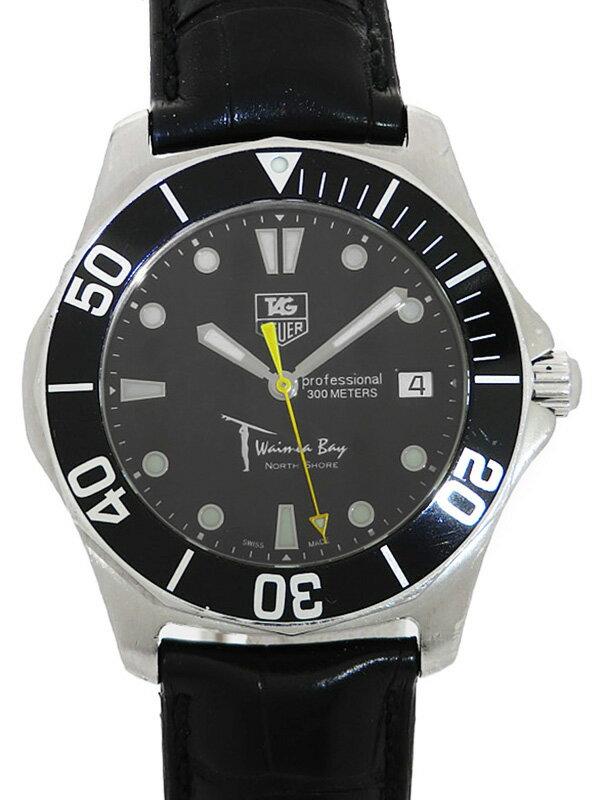 腕時計, メンズ腕時計 TAG Heuer1000 WAB1113.BA0800 1