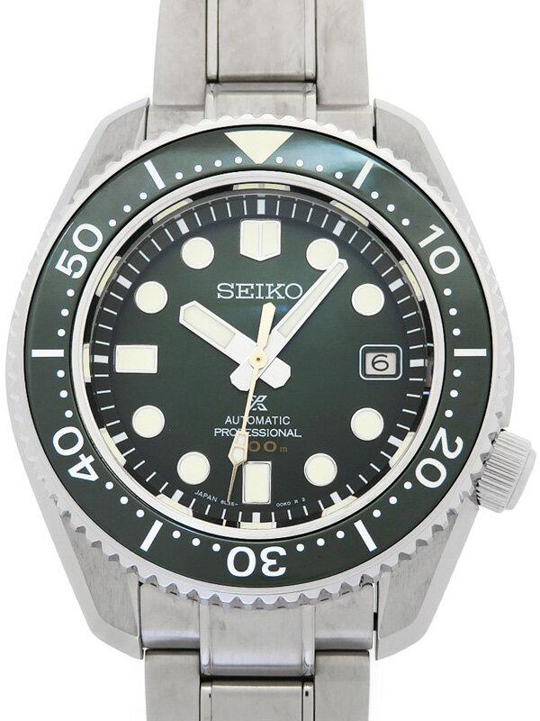 腕時計, メンズ腕時計 SEIKO19681968 50SBDX021 8L35-00S0
