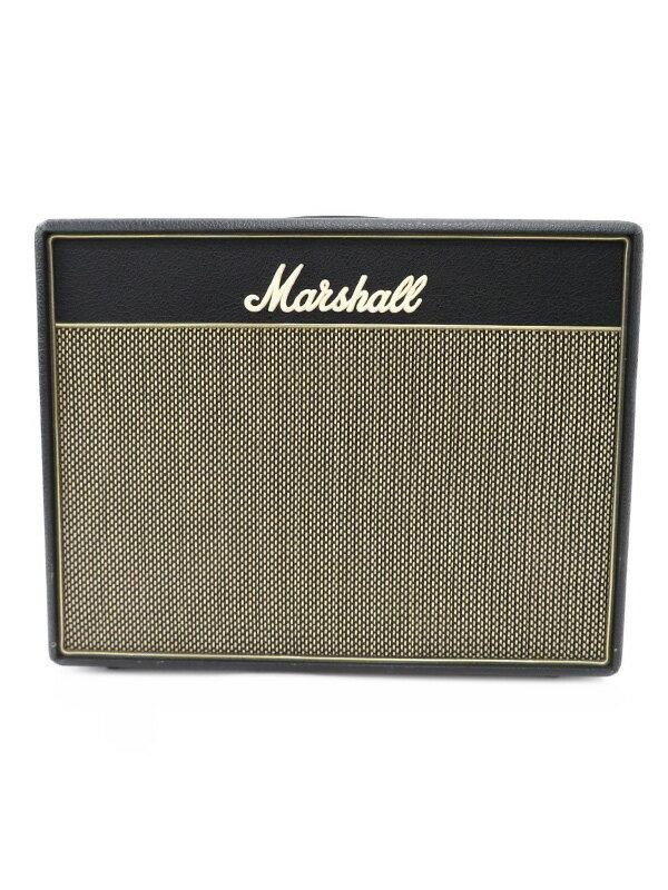 【Marshall】マーシャル『ギターアンプ』Class 5 1週間保証【中古】