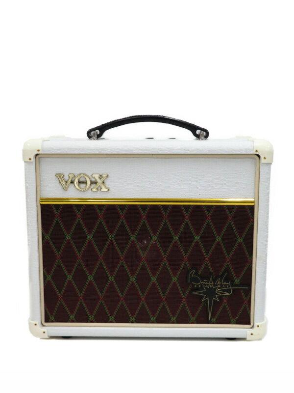 【VOX】ヴォックス『ギターアンプ』VBM1 Brian May Special 1週間保証【中古】