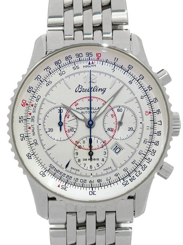 腕時計, メンズ腕時計 BREITLING A41330 3