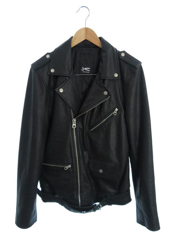 メンズファッション, コート・ジャケット DENHAM sizeS27180-1-20120 1
