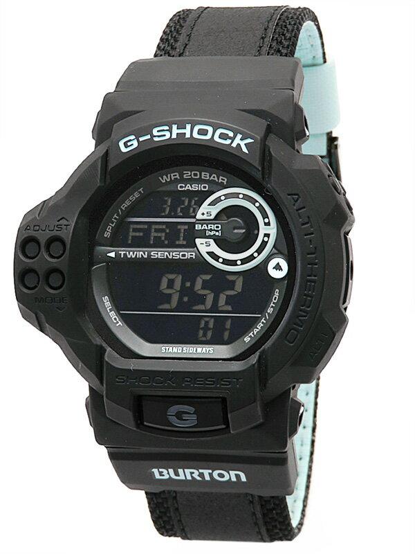 腕時計, メンズ腕時計 CASIOG-SHOCKBURTONG GDF-100BTN-1JR 1
