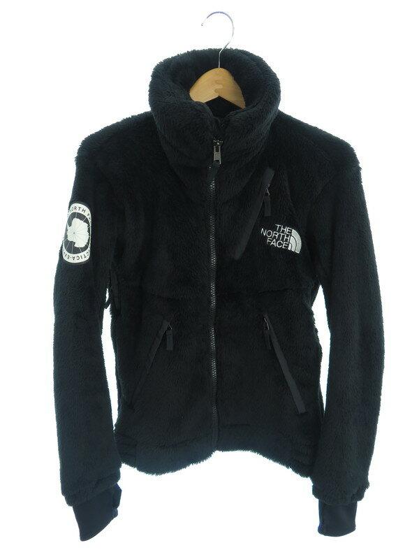 メンズファッション, コート・ジャケット THE NORTH FACE sizeSNA61710 1