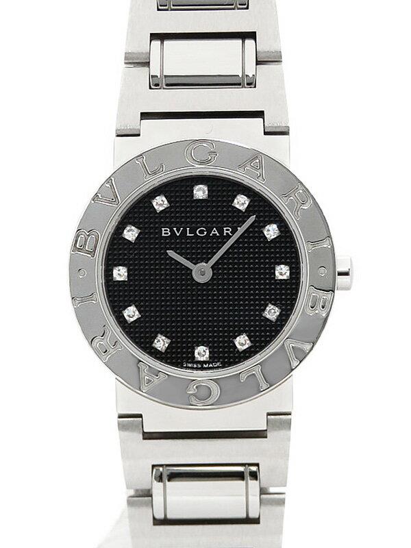 腕時計, レディース腕時計 BVLGARI20BBL26S 3