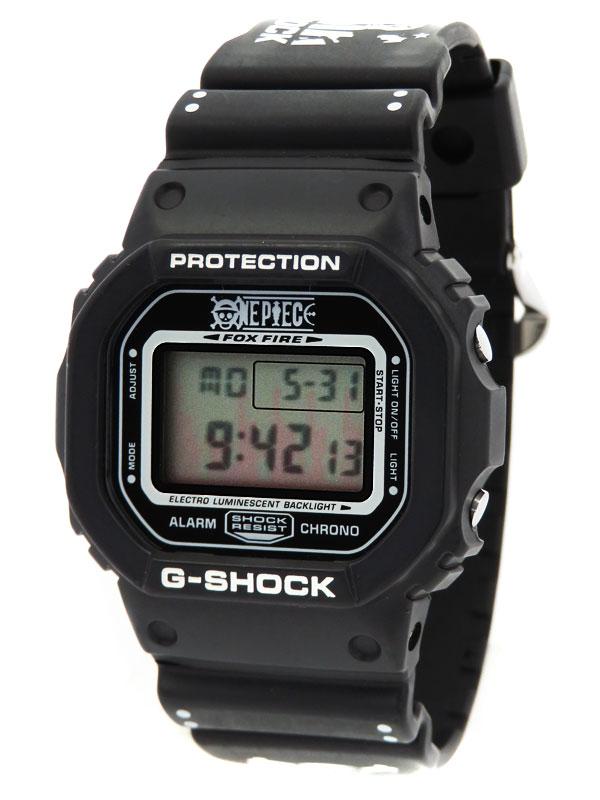 腕時計, メンズ腕時計 CASIOG-SHOCKONE PIECEG DW-5600VT 1