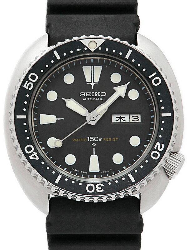 腕時計, メンズ腕時計 SEIKOOH 6306-7001 94 1