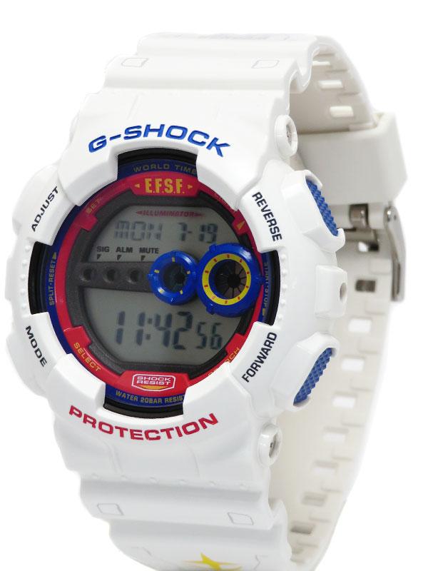 腕時計, メンズ腕時計 CASIOG-SHOCKG 35GD-100 1