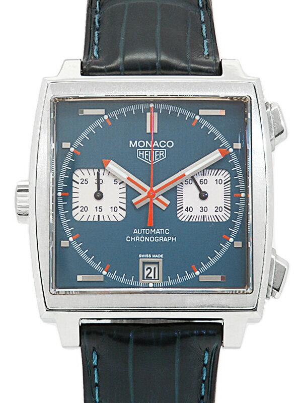 腕時計, メンズ腕時計 TAG Heuer1000 40CAW211A.FB0026 6