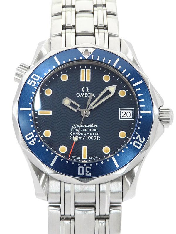 腕時計, メンズ腕時計 OMEGA 2551.80 3