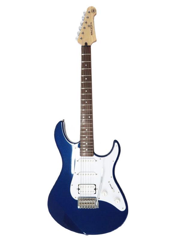 【YAMAHA】ヤマハ『エレキギター』PAC012 2019年製 1週間保証【中古】