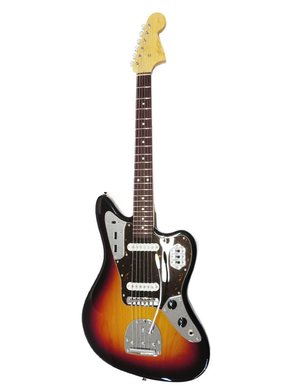 【Momose】モモセ『エレキギター』MJG-LTD 1週間保証【中古】