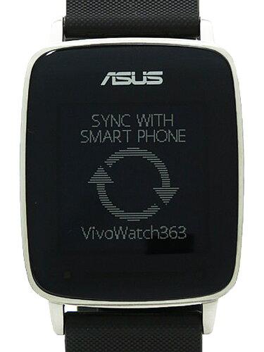 エイスース『Vivo watch』90HC0021-M00H20 ボーイズ 腕時計型端末 1週間保証b05w/...