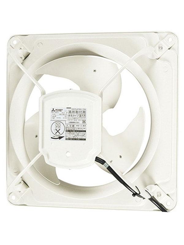 【MITSUBISHI】三菱電機『産業用送風機有圧換気扇』EWF-30BSA 低騒音 1週間保証【新品】
