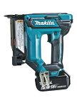 【makita】マキタ『充電式ピンタッカ』PT353DRG 18V 6.0Ah×1 内装 家具木工【新品】b00t/N