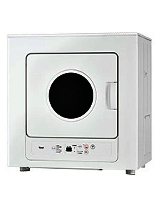 【Rinnai】リンナイ『業務用ガス衣類乾燥機 乾太くん LPガス』RDTC-53S 乾燥容量5.0Kg ガスコード接続タイプ 業務用ガス衣類乾燥機 1週間保証【新品】