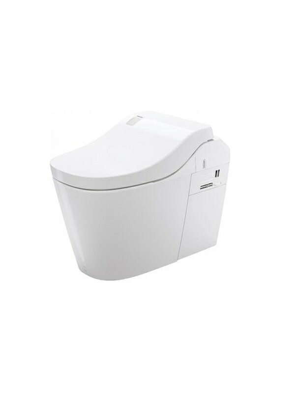 【Panasonic】パナソニック『アラウーノ L150シリーズ』XCH1502RWS ホワイト リフォーム床排水タイプ  フラットリモコン 温水洗浄一体型便器 1週間保証【新品】