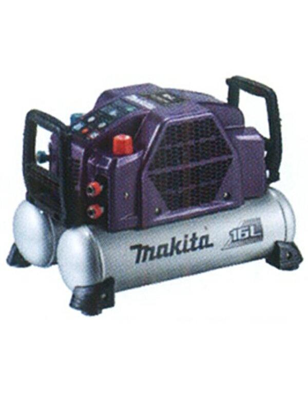 【makita】マキタ『高圧/常圧エアコンプレッサ』ac462xgap 1週間保証【新品】