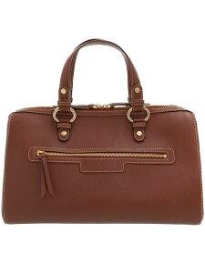 659253e8ffb1 ブルガリ(Bvlgari) 中古 ハンドバッグ | 通販・人気ランキング - 価格.com