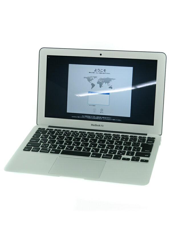 パソコン, ノートPC AppleMacBook Air 11.6-inch Mid 2013MD712JA Mid 2013 1b02eh13AB