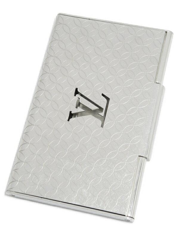 【LOUIS VUITTON】ルイヴィトン『ポルト カルト シャンゼリゼ』M65227 カードケース 1週間保証【中古】