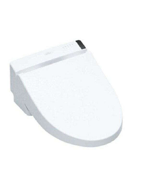 【TOTO】トートー『ウォシュレットS1』TCF6542 #NW1 ホワイト ノズルきれい 温水洗浄便座 1週間保証【新品】